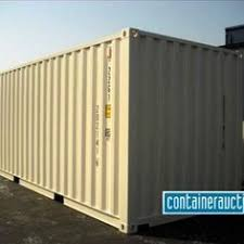 colorado shipping and storage containers buy shipping containers