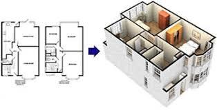 3d Floor Plans Free 3d Floor Plans Free Floorplan Designs
