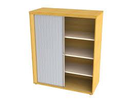 Roller Door Cabinets Storage Cupboard Storage Cupboard With Roller Door
