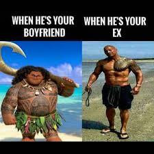 Ex Boyfriend Meme - best funny boyfriend memes