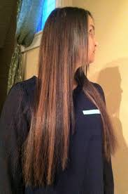 great lengths hair extensions price char company salon spa great lengths hair extensions with