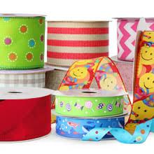 ribbon shop ribbons bows trims and crafts shop ribbons