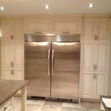 armoire cuisine armoire ab cuisine 21 photos contractors 535 boulevard