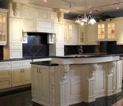 unique kitchen cabinets sherrilldesigns com