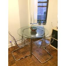 Meuble A Langer Alinea by Table Et Chaises Ikea Great Tables Et Chaises De Cuisine With