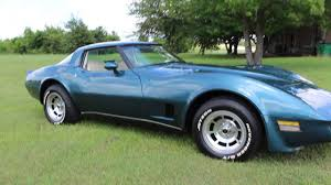 1980 corvette for sale for sale 1980 corvette stingray color combo 10995