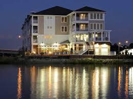 cheap one bedroom apartments in norfolk va river house everyaptmapped norfolk va apartments