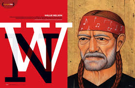willie nelson fan page willie nelson texas monthly