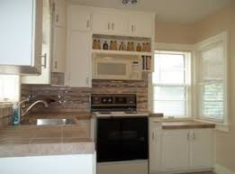 Bertch Cabinets Phone Number by 1453 Bertch Ave Waterloo Ia 50702 Zillow