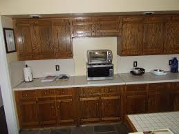 Kitchen Cabinets Chattanooga Kitchen And Bathroom Cabinets