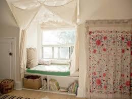 nook bedroom best 25 bedroom nook ideas on pinterest attic
