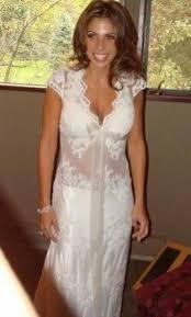 13 best second chance wedding dresses images on pinterest