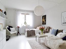 apartment studiont living room furniture sumptuous design