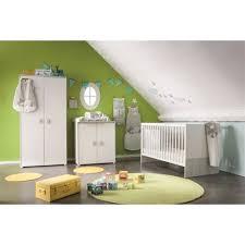 chambre de bébé autour de bébé bébé lune louca chambre complète baby autour de bebe digne
