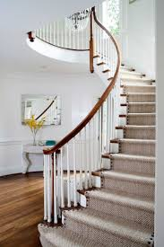 Sisal Stair Runner by 74 Best Stairway Images On Pinterest Stairs Stair Runners And