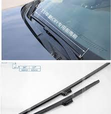 honda civic wipers honda crv 2014 wiper blades car insurance info