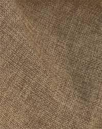Upholstery Burlap Vintage Linen Burlap Khaki Best Fabric Store Online Drapery