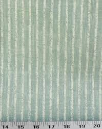 Drapery And Upholstery Fabric Skyfall Spa Best Fabric Store Online Drapery And Upholstery