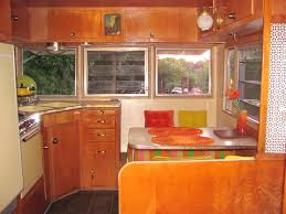 1964 kencraft caravans pinterest vintage trailers rv and