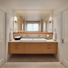 unique small bathroom mirror ideas small bathroom