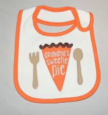thanksgiving bib cutest turkey in town baby bib thanksgiving bib baby s