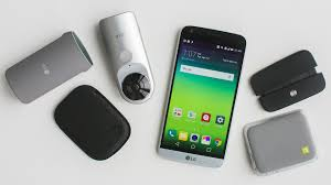360 cam and cam plus u2013 lg g5 modules reviewed androidapps24