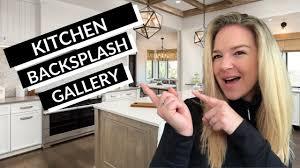 kitchen backsplash ideas 2020 cabinets kitchen backsplash ideas 2020 top 5 kitchen tile trends