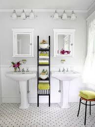 Beautiful Bathrooms Pinterest 1480 Best Beautiful Bathrooms Images On Pinterest Bathroom Ideas