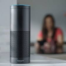 amazon echo for 100 black friday amazon echo 1st generation black b00x4whp5e best buy