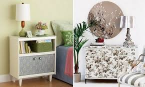 Upcycling Furniture - upcycling ideas for furniture 20 of the best upcycled furniture
