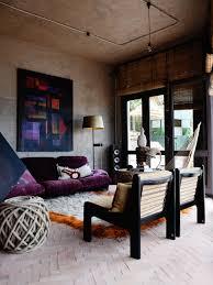 hotel los enamorados ibiza industrial decor pinterest ibiza