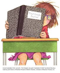 junie b jones coloring pages ngbasic