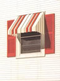 Aluminum Awning Windows West Window Aluminum Awning Patio Cover Door Hoood Door Cover