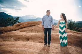 wedding photographer colorado springs colorado springs wedding photographers gibson photography