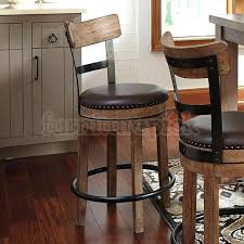 swivel bar stools counter height u2013 lanacionaltapas com