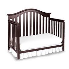 Graco Espresso Convertible Crib Graco Graco Bryson 4 In 1 Convertible Crib Espresso Baby
