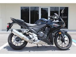 2014 honda cbr 600 for sale honda cbr in tampa fl for sale used motorcycles on buysellsearch