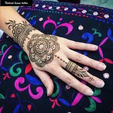 natural henna tattoo henna artists dearborn mi phone number