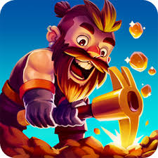 dqmsl apk quest monsters sl apk quest monsters sl