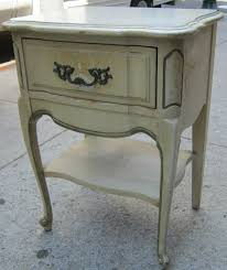 French Provincial Furniture by Bedroom Glancing French Design Bedroom Together French Design