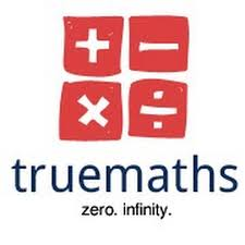truemaths youtube