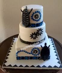 traditional wedding cakes beautiful traditional modern unconventional wedding cakes