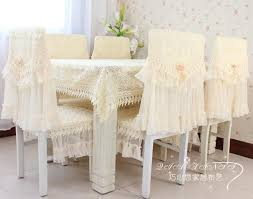 cloth chair covers fashion dining table cloth chair covers cushion tablecloth dining