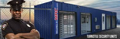 how much does a photo booth cost mssi how much does a guard booth or guard shack cost