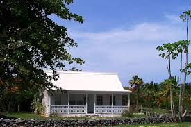 cayman islands u2013 travel guide at wikivoyage