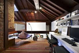 interior design commercial senior studio 4 ashleys portfolio