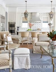 Traditional Home Interior Design Best 25 Traditional Living Rooms Ideas On Pinterest Traditional