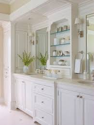 Bathrooms With Mirrors by 246 Best Bathrooms Images On Pinterest Bathroom Ideas Bathroom