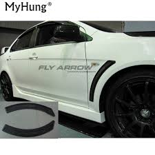 2011 Mitsubishi Lancer Es Review Online Get Cheap Mitsubishi Lancer Es Aliexpress Com Alibaba Group