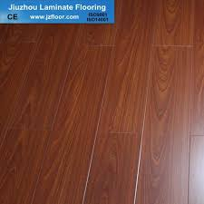 12mm hdf ac3 laminate wood floor china matte laminate flooring